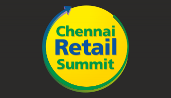 Chennai Retail Summit (CRS) 2016