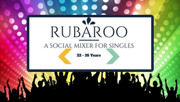 RuBaroo - Lifes Better Together