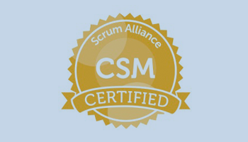 Certified Scrum Master by Power Agile, Hyderabad (03-04 Dec 2016, Weekend)