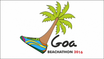 Goa Beachathon