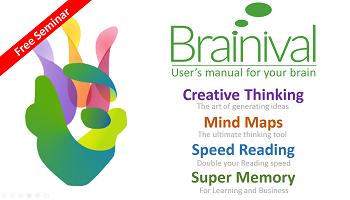 Brainival-Free-Oct-2