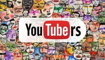 Promote your startup through YOUTUBE, and earn online as YouTubers do.