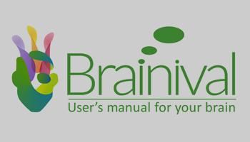 Brainival
