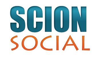 Social Media Marketing Workshop - PUNE
