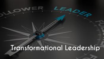 Transformational Leadership Workshop