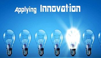 Applying Innovation Pune
