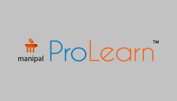 Digital Marketing Professional Program in association with Google, Kolkata, India
