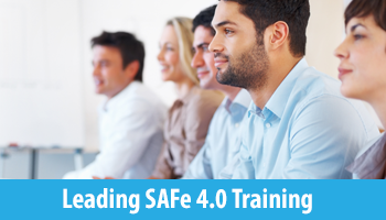 Leading Safe 4.0 Training-Chennai-15 - 16 Oct 16