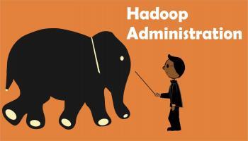 Hadoop Administration Training at Delhi @ Rs 23999/-+ ST