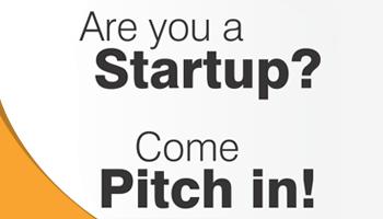 Startup Conclave - Chanakya bizz 2016