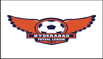 HYDERABAD FUTSAL LEAGUE