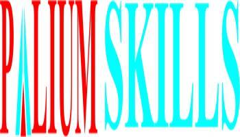 PMP Certification Training Kolkata | PMP Certification Kolkata | PMP Training Kolkata | PMP Kolkata