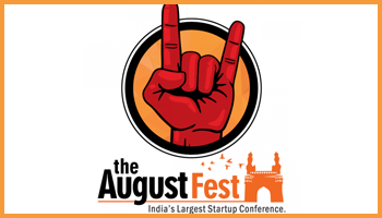 The August Fest - 2016