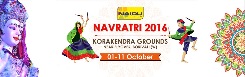 http://www.meraevents.com/event/korakendra-navratr
