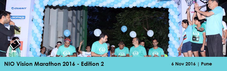 http://www.meraevents.com/event/NIO-Vision-Maratho