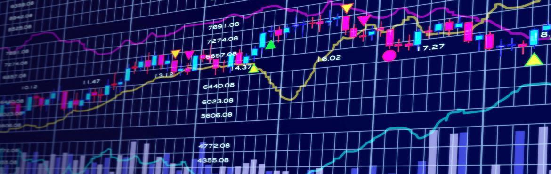 Stock Training Pune