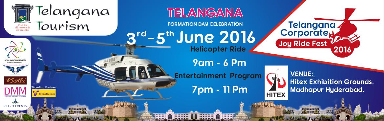 Telangana-Corporate-Joy-Ride-Fest