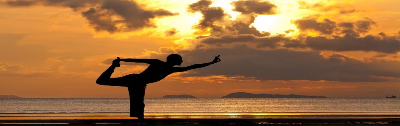 Meet Thyself, Yoga and Meditation Retreat Fest-Goa