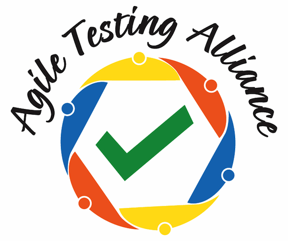 Agile Testing Alliance Logo