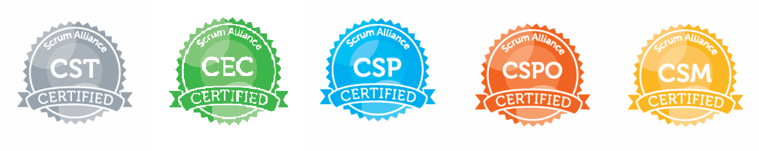 Certified Scrummaster 19 20 Aug 2017 In Pune Maharashtra India