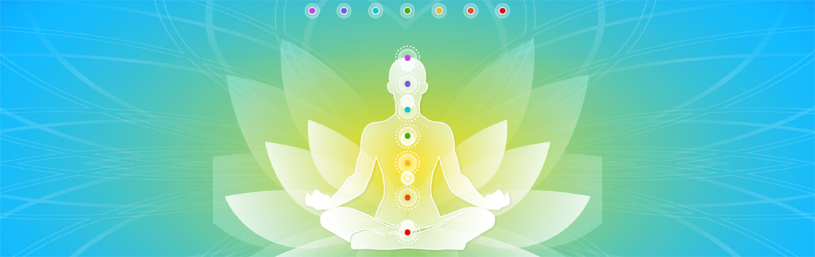 Book Online Tickets for Achieving Oneness with the Higher Soul -, NewDelhi. This exciting 2 day workshop shall help you learn the true meaning of a \'soul\'! During this workshop, ancient meditations, kept secret for centuries, will be revealed and taught. These techniques allow you to accelerate the Union of your incar