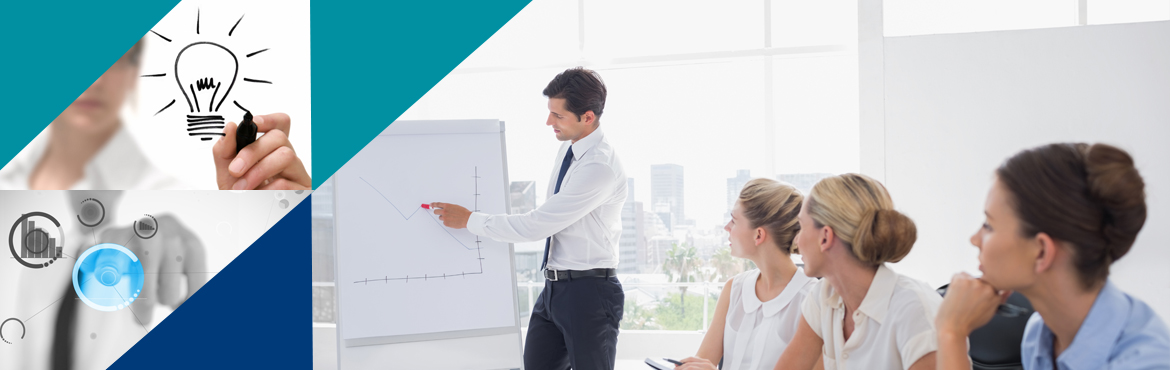 PMP Exam Preparation Training