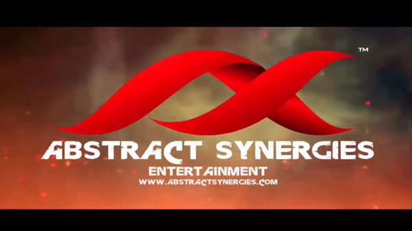 Abstract Synergies International Short Film festival Bangalore 2018