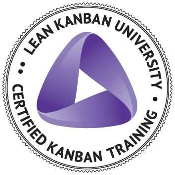Book Kanban System Design A System Thinking Approach To