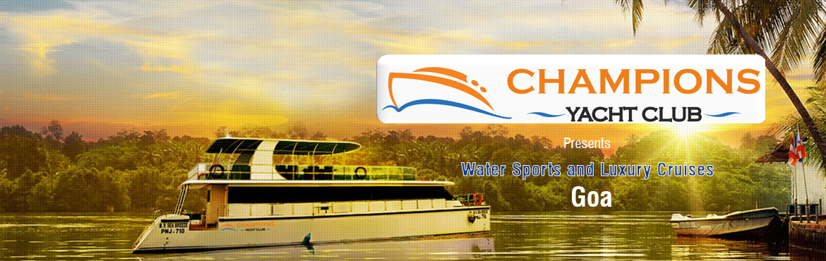 Book Online Tickets for Celebrations on A Luxury Cruise - Free S, Panjim.    Free Spirit has a Panoramic view with elegantly designed timber flooring. It can take 25 guest at a time. The yacht provides 4 bedrooms with wi-fi facility, music system with Bluetooth, LED TV and mobile charging facilities. The upp