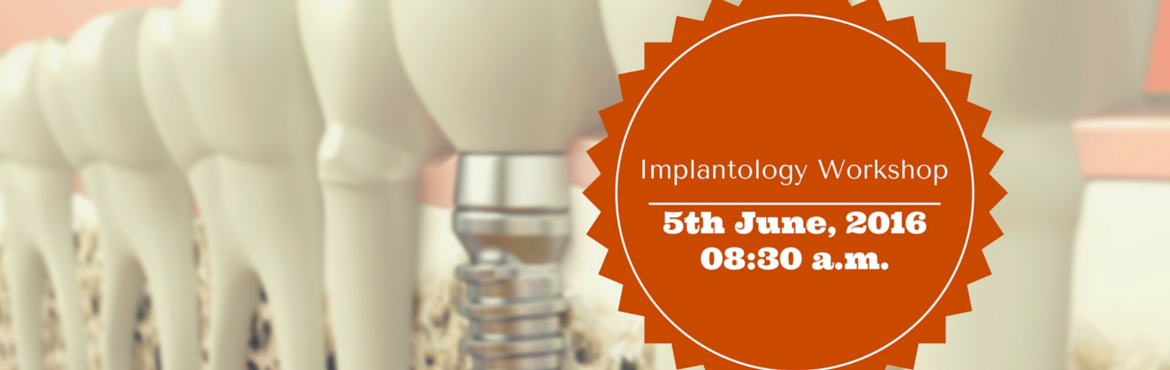 Implantology Workshop