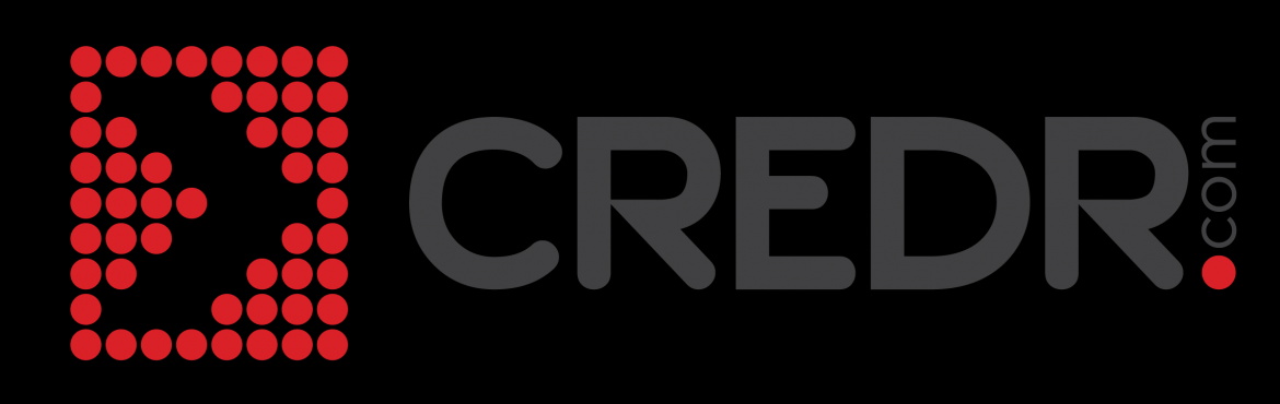 """Book Online Tickets for CredR conducts free Bike Health Check up, Hyderabad. CredR, India's most trusted online marketplace for pre-owned two-wheelers, is conducting a free """"Bike Health Check-up Camp"""" at Kapra, Hyderabad. This camp is a part of CredR's Bike Bazaar starting from 20th – 22ndM"""