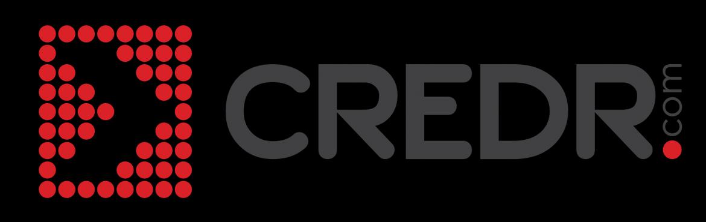 CredR conducts free Bike Health Check up Camp at Kapra Hyderabad