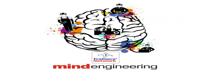 Mind Engineering