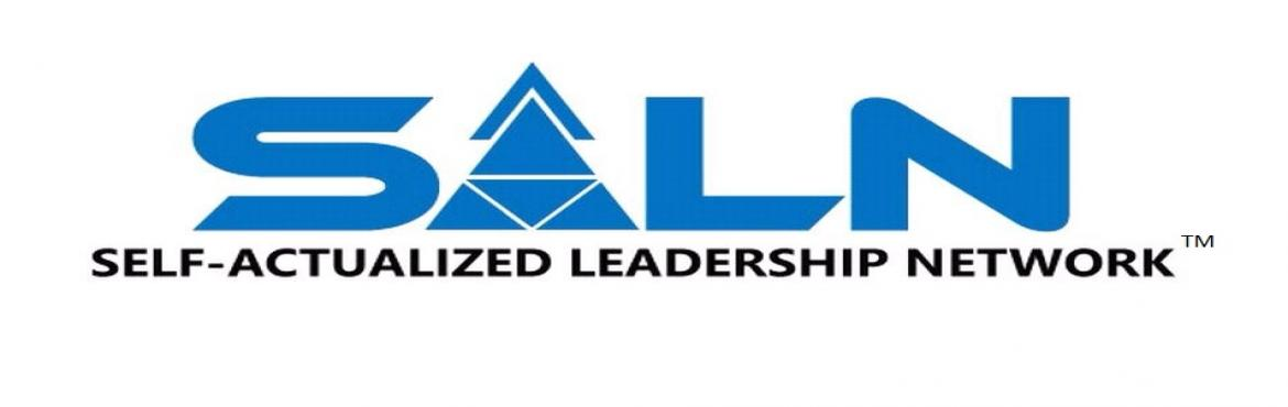Self-Actualized Leadership Seminar, 12th Edition