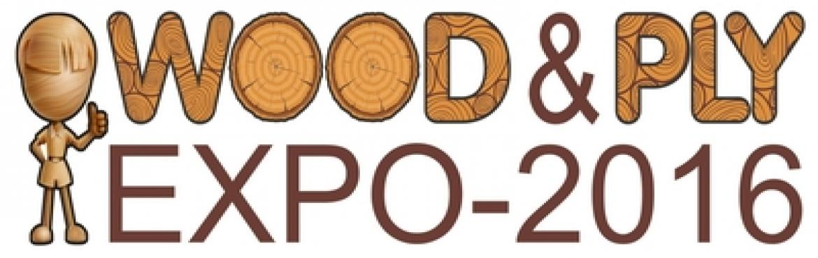 Wood Ply Expo 2016