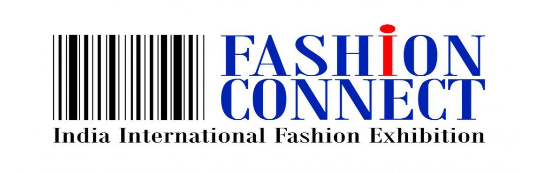 Fashion Connect - Garment Fair