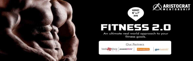 Fitness 2.0 Workshop