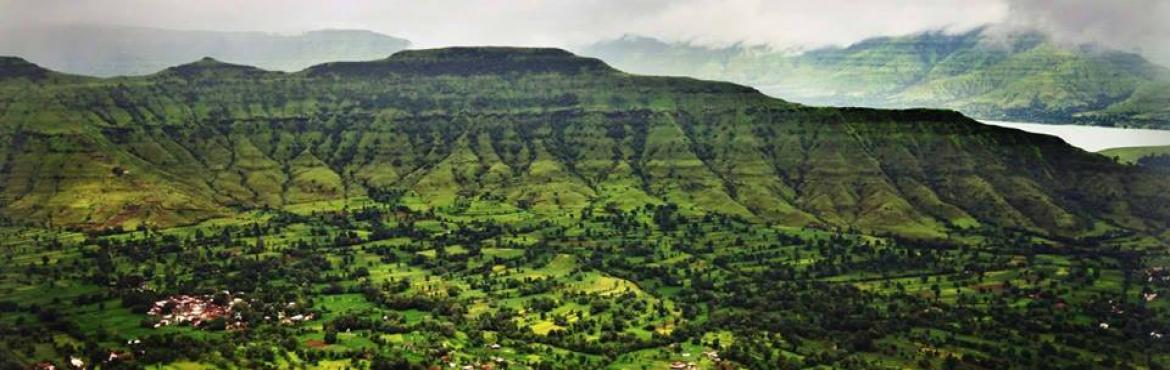 Book Online Tickets for Matheran Trip, Matheran. Hey shutterbugs,We are heading to Matheran to escape Mumbai\'s heat and make some photos in peace.(We will take an early morning train from CST and get down at Neral station. From Neral there are local cabs available up to Dasturi point for Rs.