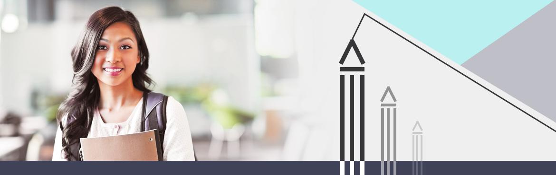 Book Online Tickets for Tattva-Q Personality Development Program, Bengaluru.  Tattva-Q Personality Development Program-Communication & Public Speaking Tattva-Q Life Labs,www.tattvaq.org, FB:https://www.facebook.com/TattvaQLearningLabs/ Tattva-Q presents Personality Development Program for aspiring leader