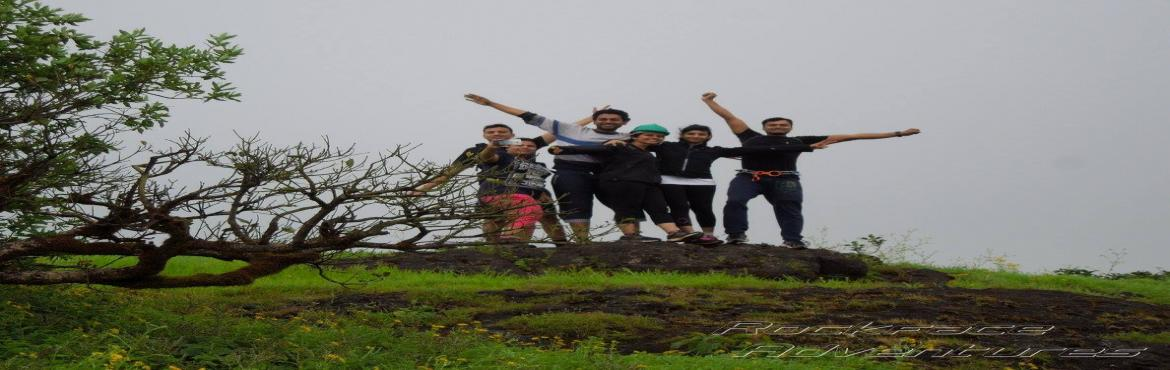 Book Online Tickets for Torna Ridge trek, Pune. Details Torna Fort also known as Prachandagad is a large fort located near Pune. It is historically significant because it is the first fort captured by Shivaji Maharaj in 1643, at the age of 16 forming the nucleus of the Maratha empire. The hill has