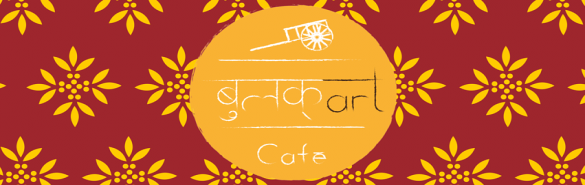 Book Online Tickets for Introduction t o performance poetry., Pune.  Bullock Cart Cafe is an initiative to create and present unique and original spoken word poetry, stories and art. We specialize in creating and presenting stories and poems. We have held workshops International Schools, remote areas of Arunachal Pra