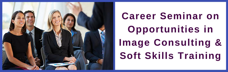 Career Seminar (Surat)