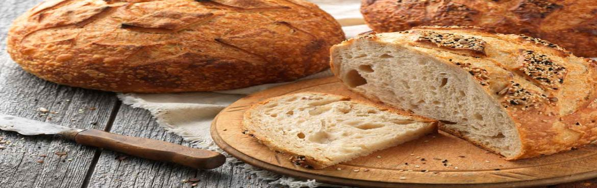 Book Online Tickets for Master Course Bread Module 1, Mumbai. Whether you're a novice baker or a seasoned chef, this course will give you a highly thorough and comprehensive foundation on the art of professional bread making. In this introductory module of our Bread Making Professional Certified Course, p