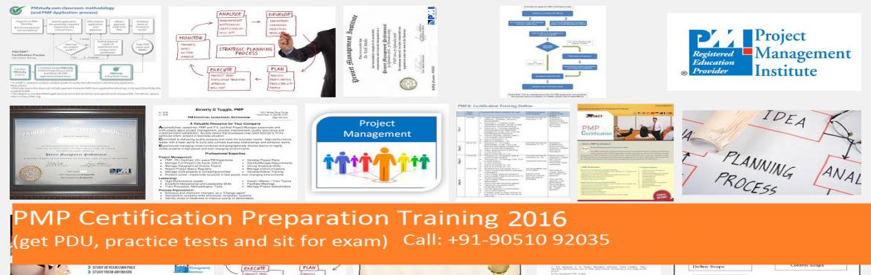 PMP Certification Preparation Classroom Training in Kolkata copy