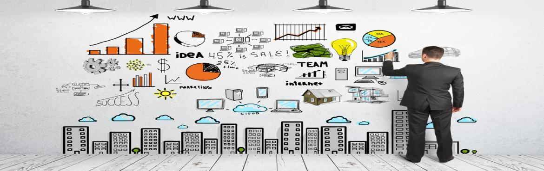 CFO4SME Startups Mentoring Hours 8.7.16 Noida