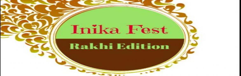 Inika Fest - Rakhi Edition
