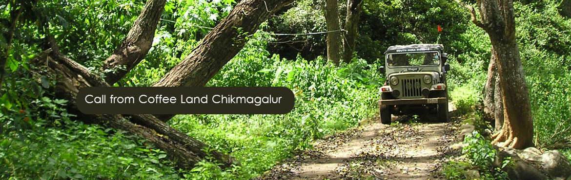 "Book Online Tickets for Call from Coffee Land Chikmagalur Only f, Bengaluru. CALL FROM COFFEE LAND CHIKMAGALUR  ONLY FOR Girls Let\'s Get Going Beauties Map to followAll TheeBeauties trips are Explore & Experience kind. Itineraries are the core sketch and not hard bound to do list. ""To let you connect and"