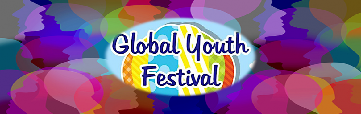 Book Online Tickets for Global Village, NewDelhi.     Human Circle and AIESEC Delhi IIT present Global Youth Fest (GYF) 2016. The event will bring together global citizens, travelers, explorers and international students from more than 15 countries who will showcase their diverse cultures throu