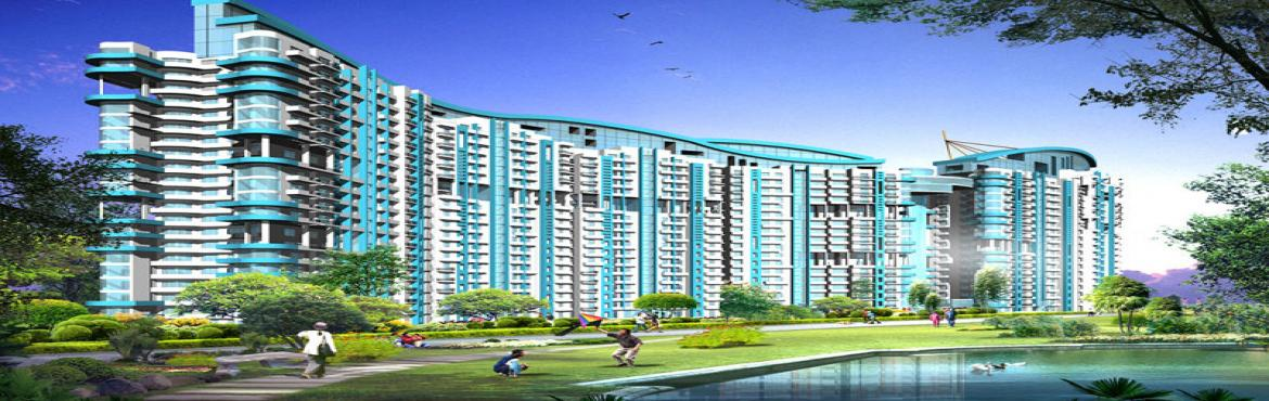 PIVOTAL PARADISE SECTOR 62 AFFORDABLE GURGAON @9650771333