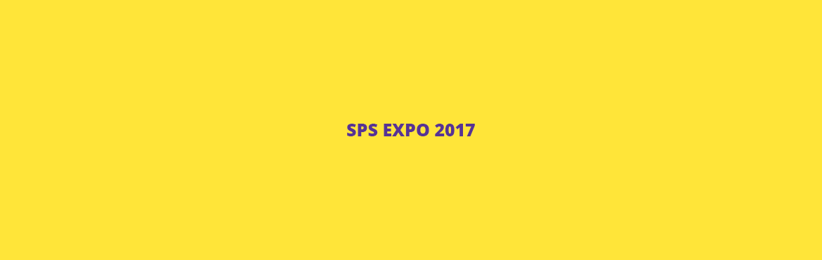 Book Online Tickets for SPS EXPO 2017, Ahmedabad. SPS EXPO 2017 will Cover Digital Signage, Offset & Rotogravure Printings and Screen Printing, aimed at showcasing the emerging opportunities and technologies. SPS EXPO 2017 will be a comprehensive sourcing platform for commercial and package